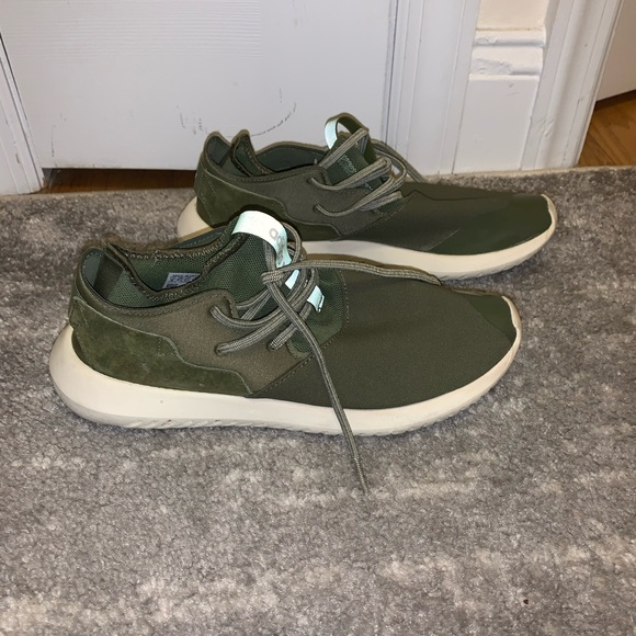 adidas olive green sneakers, OFF 75%,Buy!